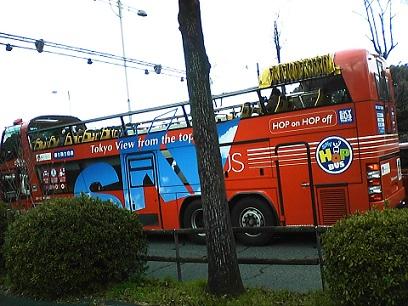 270124.jpg
