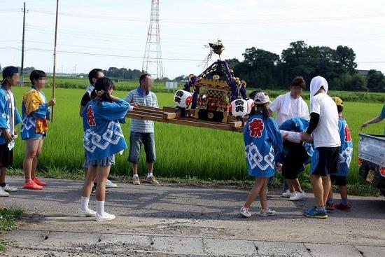 お神輿_8924 (2)