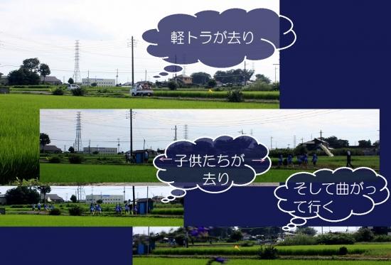 お神輿_8924 (1)