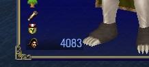 012415 215549
