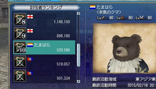 021815 202219
