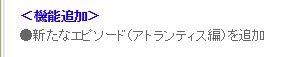 201505122155.jpg
