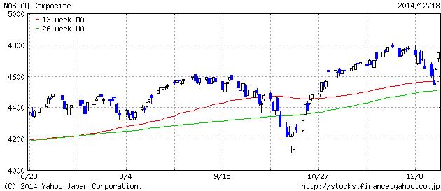 2014-12-18 nasu