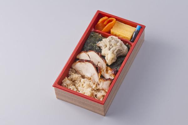 otegoro_maitake-thumb-600xauto-263.jpg