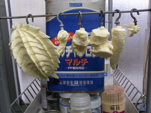 kamekumi3.jpg