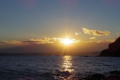 2014-12-22-0704-sunrise.jpg