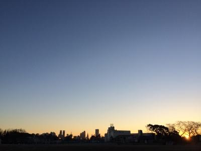 sunrise-2014-12-27 -0659