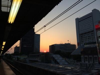2015-05-26-1825-sunset.jpg