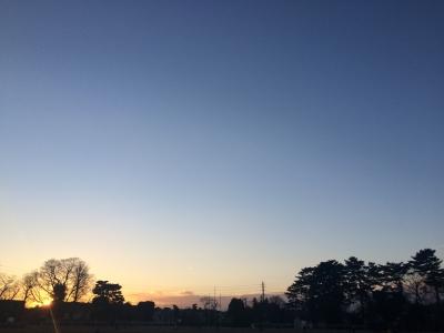 sunset-2015-01-02 -1625