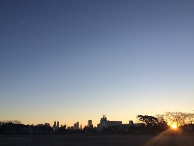 sunrise-2015-01-02 -0701