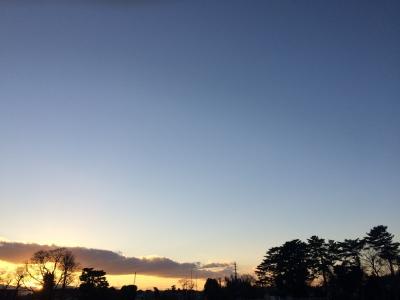 sunset-2015-01-07 -1627