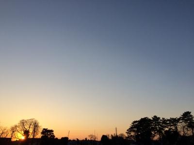 sunset-2015-01-08 -1629