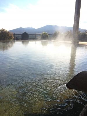 2014-12-28 -1240-ohshima
