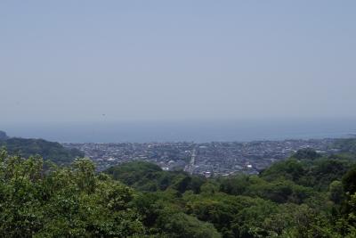 kamakura-2014-04-26-1204.jpg