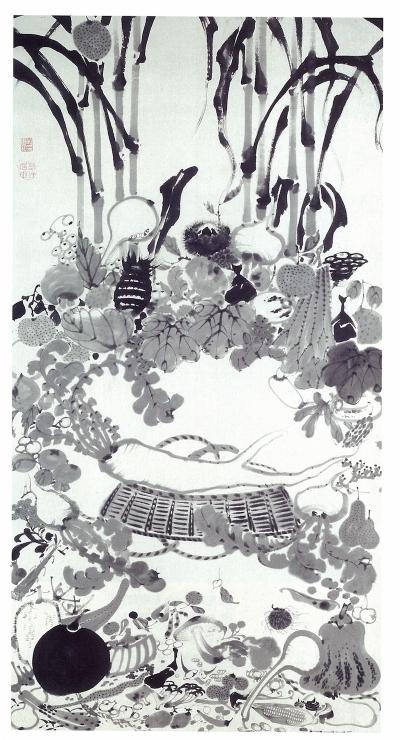 kasonehanzu-L.jpg