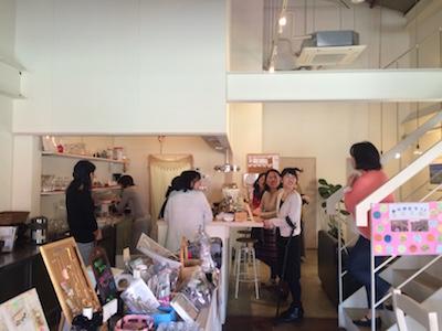 mikawa-2015-04-17-1249.jpg