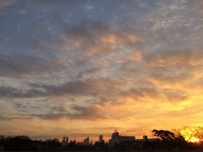 sunrise-2014-12-24-0703.jpg