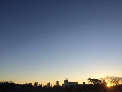 sunrise-2015-01-13-0703-02.jpg