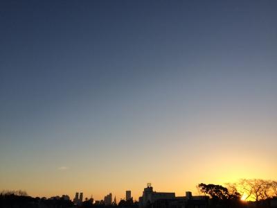 sunrise-2015-01-14-0704.jpg