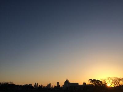 sunrise-2015-01-16-0705.jpg