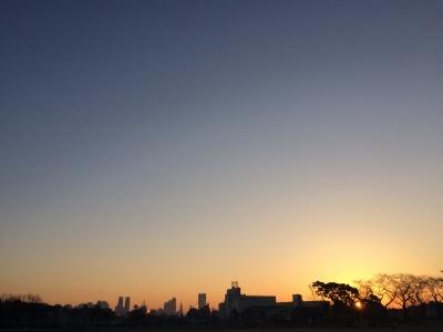 sunrise-2015-01-25-0700.jpg