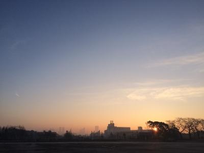 sunrise-2015-02-06-0656.jpg