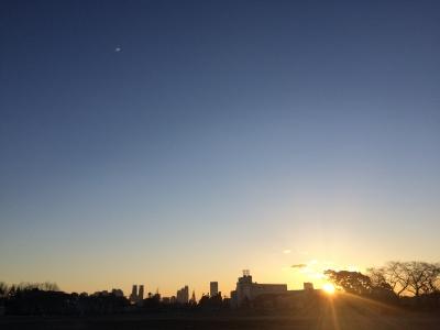 sunrise-2015-02-10-0650.jpg