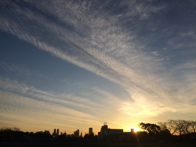 sunrise-2015-02-16-0645.jpg