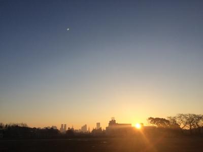 sunrise-2015-02-19-0641.jpg
