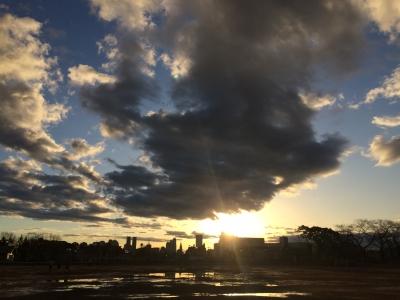sunrise-2015-03-10-0626.jpg