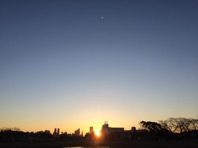 sunrise-2015-03-11-0608.jpg