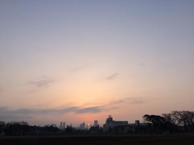 sunrise-2015-03-22-0558.jpg