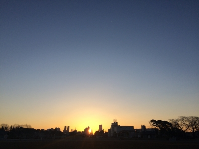 sunrise-2015-03-24-0552.jpg
