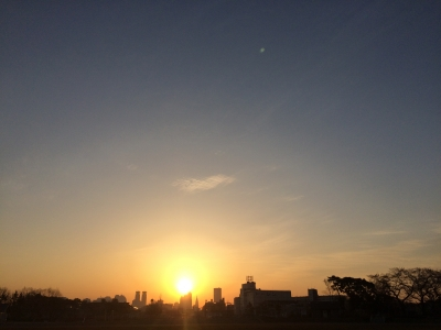sunrise-2015-03-29-0556.jpg