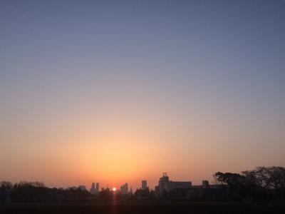 sunrise-2015-03-30-0544.jpg