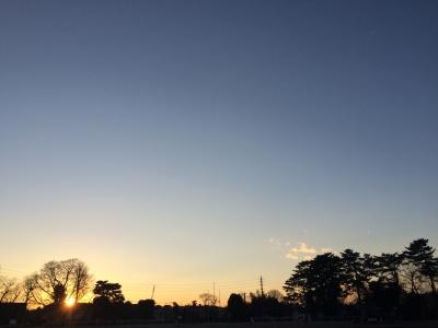 sunset-2015-01-17-1638.jpg