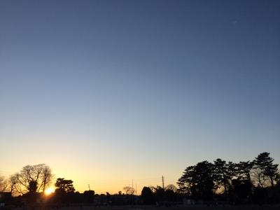 sunset-2015-01-23-1644.jpg