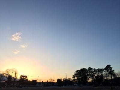 sunset-2015-01-28-1646.jpg