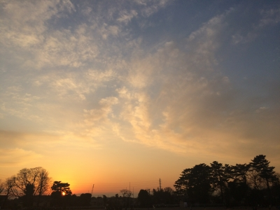 sunset-2015-02-04-1656.jpg