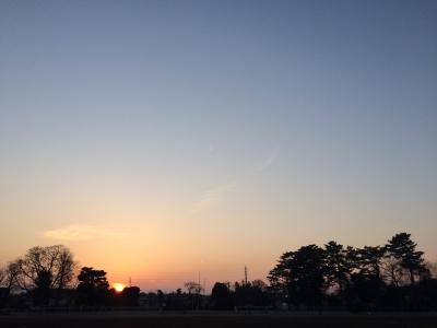 sunset-2015-02-11-1704.jpg
