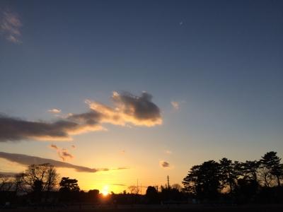 sunset-2015-02-20-1716.jpg