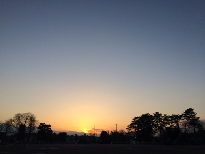sunset-2015-03-02-1723.jpg