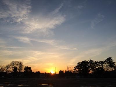 sunset-2015-03-04-1727.jpg