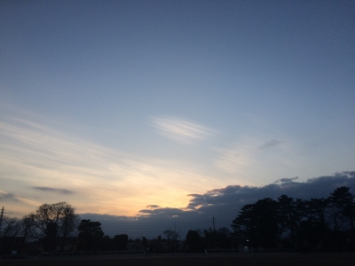 sunset-2015-03-05-1729.jpg