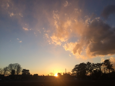 sunset-2015-03-11-1734.jpg