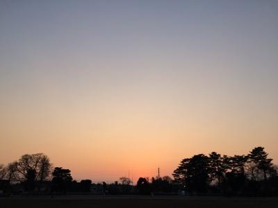 sunset-2015-03-14-1736.jpg