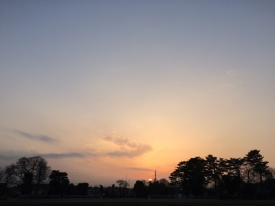 sunset-2015-03-21-1735.jpg