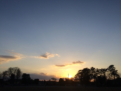 sunset-2015-03-25-1738.jpg