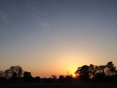 sunset-2015-03-30-1743.jpg
