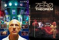 ゼロの未来 ~ THE ZERO THEOREM ~
